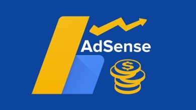 Photo of All about Google Adsense in 2019