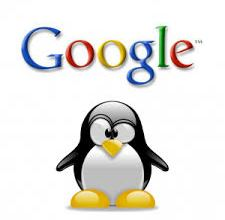 Photo of Let's know more information about Google penguin