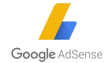Photo of Here Easily know the Benefits of Google Ads