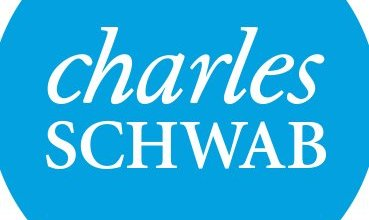 Photo of Let's know about Charles Schwab account for travellers