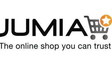 Photo of Jumia website is the best way to earn money