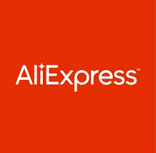 Photo of AliExpress affiliate Get a profit simply