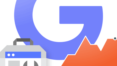 Photo of Google search console verify domain property with 12 steps