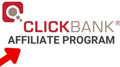 Photo of Clickbank for affiliates Let's get started now