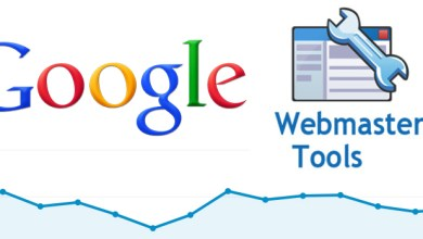 Photo of 5 tasks a webmaster might be involved in include from google