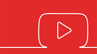 Photo of 4 Important tips for advertising and SEO on Youtube