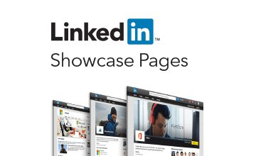 Photo of How to create a LinkedIn Showcase Pages ?