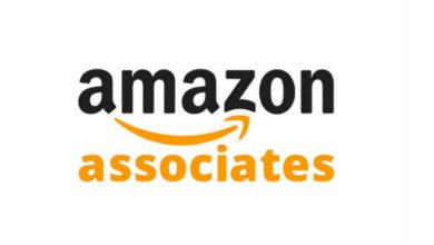 Photo of All you need to discover in Amazon affiliate requirements