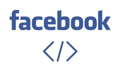 Photo of How to create a pixel in facebook by 5 steps
