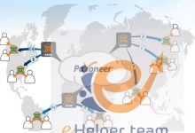 Photo of Overview about payoneer bank
