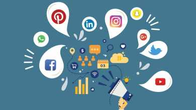 Photo of Let's Discover the best tips of social media marketing