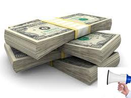 foto altoparlante soldi jpg