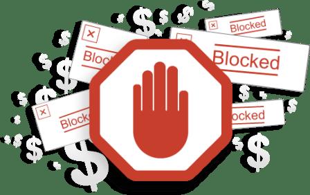 foto-anti-adblock.png