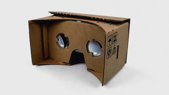 migliori-applicazioni-realtà-virtuale.jpg