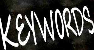 blackbox- keyword.png