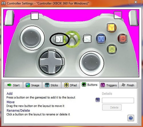 installare gamepad su pc foto6