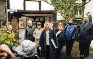 2002_03_09_Langenberg (2)