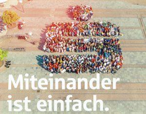 2016_08_27_essen_kennedyplatz