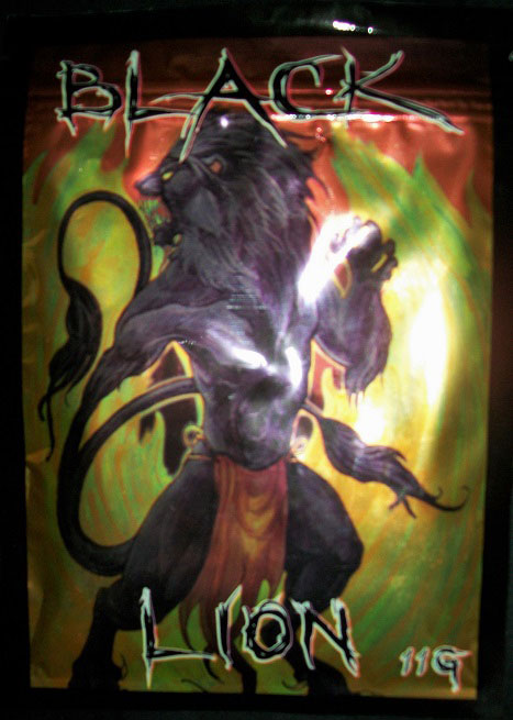 Black Lion,Buy Black Lion Online ,Cheap Black Lion For Sale