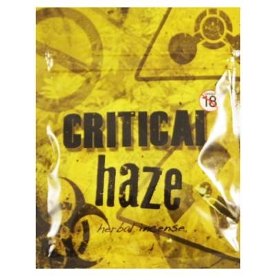 Critical Haze,Critical Haze Bulk Herbal, Order Critical Haze Bulk Herbal
