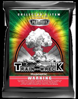 Train Wreck,Where to buy Train Wreck,Cheap Train Wreck