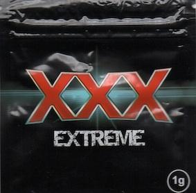 XXX Extreme,Where to order XXX Extreme,XXX Extreme for sale near me