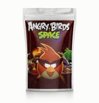 Angry Birds Bulk Herbal,Wholesale Angry Birds Bulk Herbal