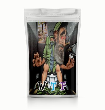 WTF Bulk Herbal,Order WTF Bulk Herbal,WTF herbal incense