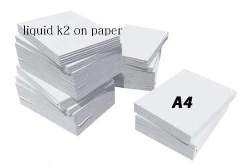 wholesale k2 paper online,k2 paper online ,buy k2 paper online
