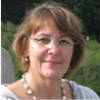 Jeni Bremner EHFF
