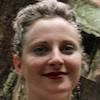 Ariella Helfgott EHFF