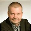 Jari Kukkonen EHFF