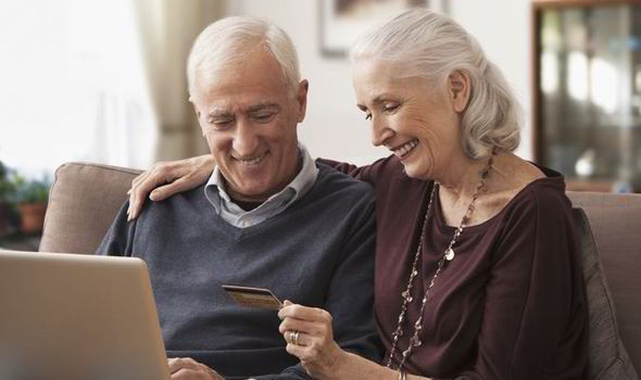 Seniors Online Dating Sites For Relationships No Charge