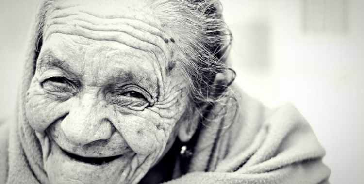 Second summit of the EIP on Active and Healthy Ageing, Brussels Dec.6-7th