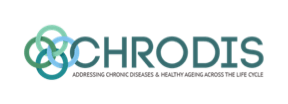 JA-CHRODIS Final Conference Press Release