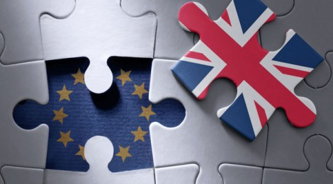 Will Brexit have an effect on Health in the UK and in the other EU Countries?