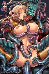 uncensored hentai gifs jiggly girls