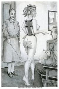 julian guile drawings