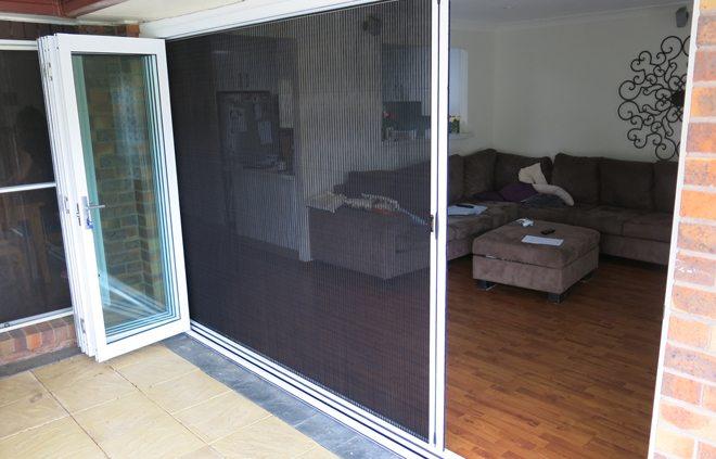 Brio Screens
