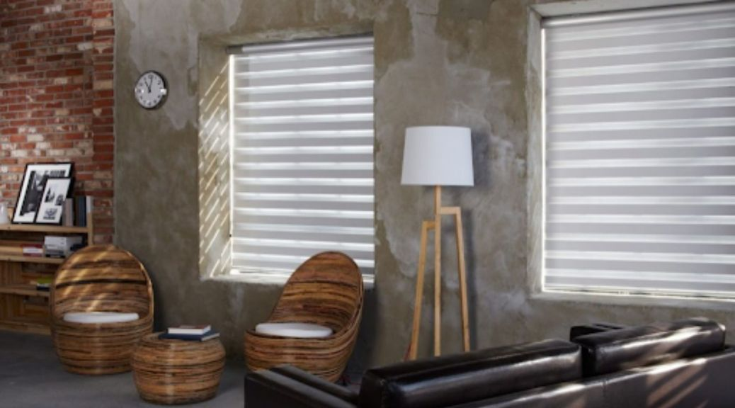 How to give your windows an instant facelift