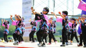 1-304-ジョイフルダンス