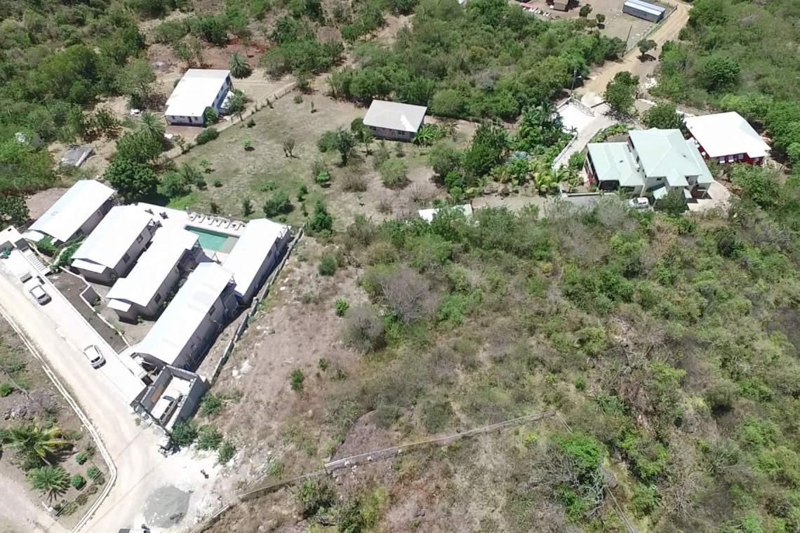 L6 05 Cobbs Cross Land