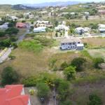 Weatherills Estate