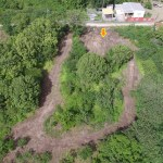 Swetes, Land for sale 0.30 acre