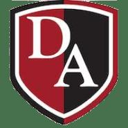 Delamere Academy