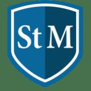St Martins Academy