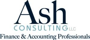 Ash Consulting LLC