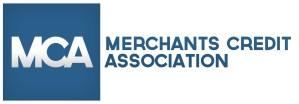 Merchants Credit