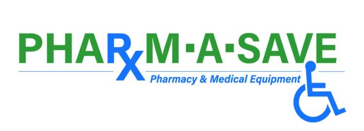 Pharm-A-Save