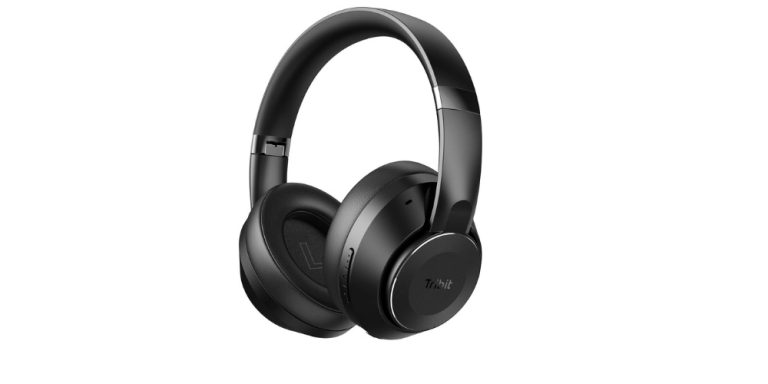 Tribit QuietPlus 78 Review : A New Budget ANC Headphone King?